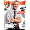 Cover Print of Entertainment Weekly, July 31 2009