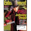 Cover Print of Entertainment Weekly, July 8 2005