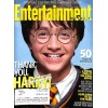 Cover Print of Entertainment Weekly, July 8 2011