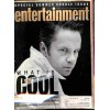 Cover Print of Entertainment Weekly, July 9 1992