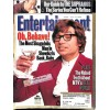 Cover Print of Entertainment Weekly, June 11 1999