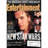 Cover Print of Entertainment Weekly, June 13 1997