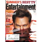 Cover Print of Entertainment Weekly, June 14 2013
