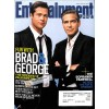 Cover Print of Entertainment Weekly, June 15 2007