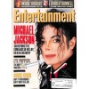 Cover Print of Entertainment Weekly, June 16 1995