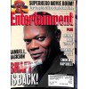 Cover Print of Entertainment Weekly, June 16 2000