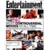 Cover Print of Entertainment Weekly, June 16 2006
