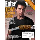 Cover Print of Entertainment Weekly, June 17 2005