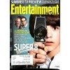 Cover Print of Entertainment Weekly, June 17 2011