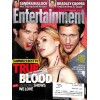 Cover Print of Entertainment Weekly, June 18 2010