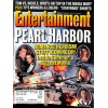Cover Print of Entertainment Weekly, June 1 2001