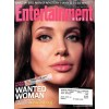 Cover Print of Entertainment Weekly, June 20 2008