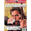 Cover Print of Entertainment Weekly, June 21 1991