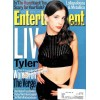 Entertainment Weekly, June 21 1996