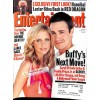Cover Print of Entertainment Weekly, June 21 2002