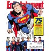 Cover Print of Entertainment Weekly, June 21 2013
