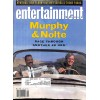Cover Print of Entertainment Weekly, June 22 1990