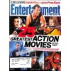 Cover Print of Entertainment Weekly, June 22 2007