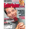Cover Print of Entertainment Weekly, June 23 2000