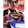 Cover Print of Entertainment Weekly, June 23 2006