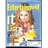 Entertainment Weekly, June 25 1999