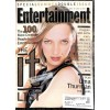 Cover Print of Entertainment Weekly, June 27 1997