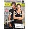 Cover Print of Entertainment Weekly, June 28 2013