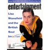 Cover Print of Entertainment Weekly, June 29 1990
