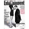 Cover Print of Entertainment Weekly, June 2 2006