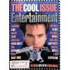 Entertainment Weekly, June 30 1995