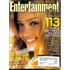 Cover Print of Entertainment Weekly, June 30 2006