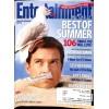 Entertainment Weekly, June 3 2011