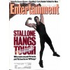 Cover Print of Entertainment Weekly, June 4 1993