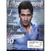 Cover Print of Entertainment Weekly, June 4 2004