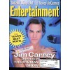 Cover Print of Entertainment Weekly, June 5 1998