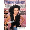 Cover Print of Entertainment Weekly, June 7 1996