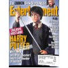 Cover Print of Entertainment Weekly, June 7 2002