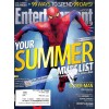 Entertainment Weekly, June 8 2012