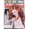 Entertainment Weekly, June 9 1995