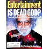 Cover Print of Entertainment Weekly, March 12 1993