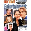 Cover Print of Entertainment Weekly, March 12 1999