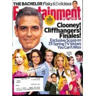Cover Print of Entertainment Weekly, March 13 2009