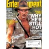 Cover Print of Entertainment Weekly, March 14 2008