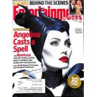 Cover Print of Entertainment Weekly, March 14 2014