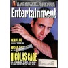 Cover Print of Entertainment Weekly, March 15 1996