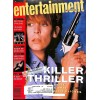 Cover Print of Entertainment Weekly, March 16 1990
