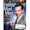 Cover Print of Entertainment Weekly, March 16 2012
