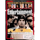 Cover Print of Entertainment Weekly, March 17 1995
