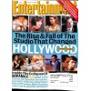 Cover Print of Entertainment Weekly, March 18 2005