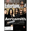 Cover Print of Entertainment Weekly, March 21 1997